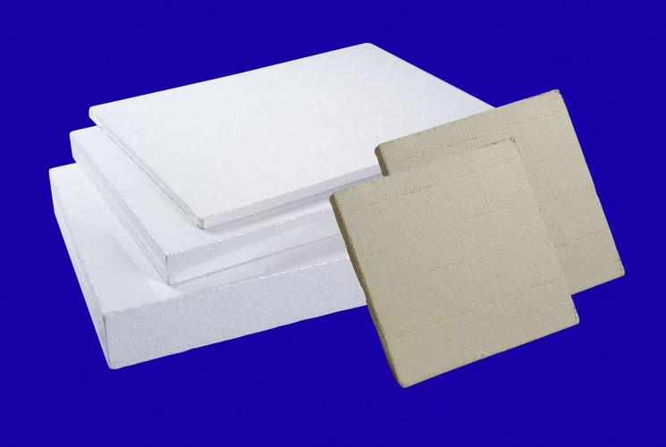 wds-and-btu-block-microporous-745.jpg