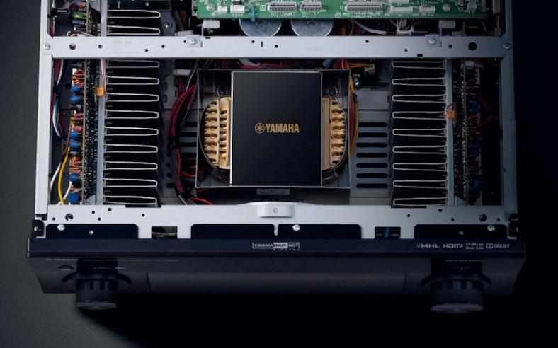 Yamaha_Aventage_RX-A3040-thumb-800xauto-17159.jpg