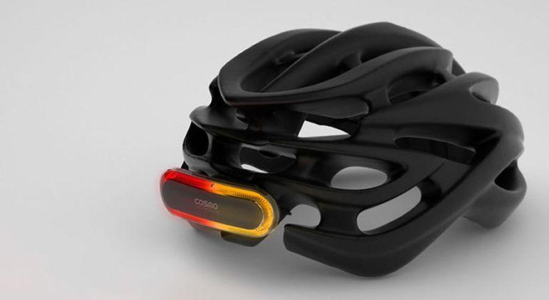 1_cosmo-bike
