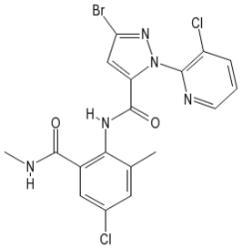 266px-Chlorantraniliprole.png