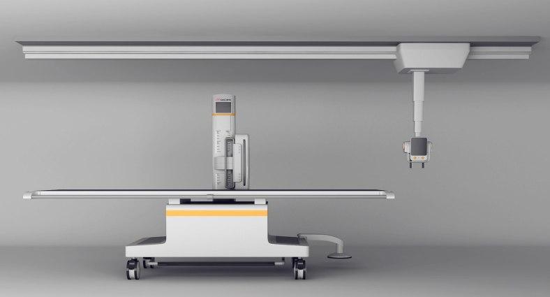 3D-realistic-device-medical-imaging_D.jpg
