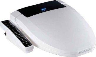 Automatic-Electric-Toilet-Seat-Bidet-PB-X5500.jpg