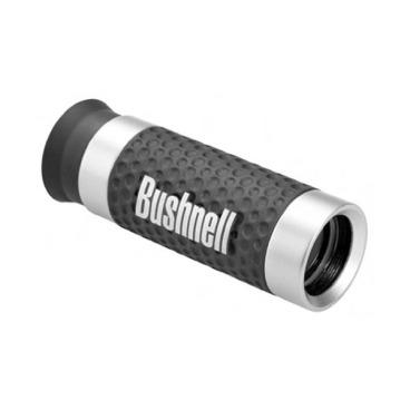 bushnell-5x20-scope-right-side-600w.jpg