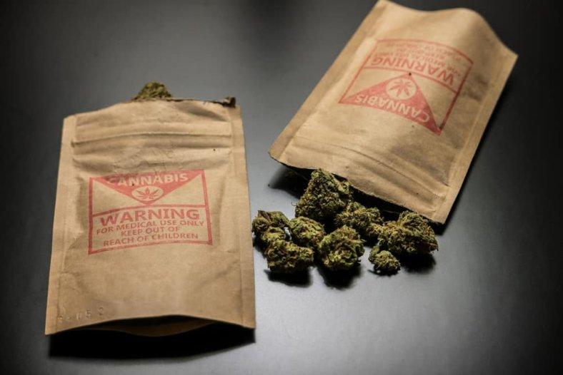 Cannabis-Packaging.jpg