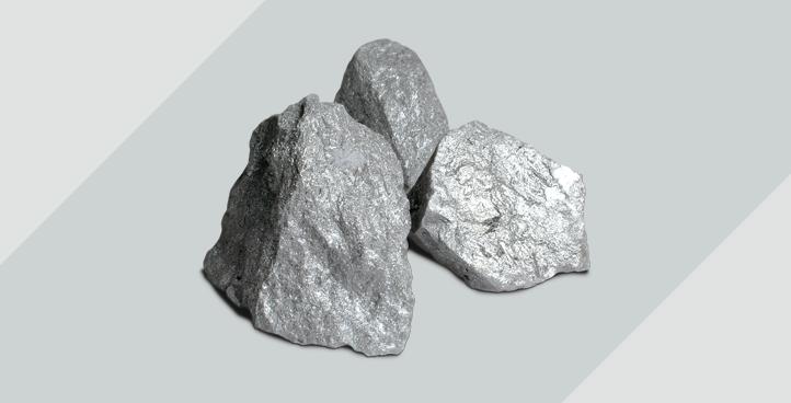 ferro-alloys.png