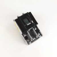 Starter motor starter bbb industries 17425 reman fits 90 for Hazardous location motor starter