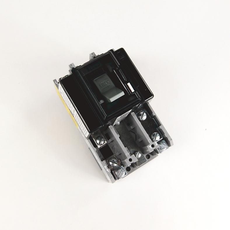 ID-PIC-v1-609T-AOX_1000x1000.jpg