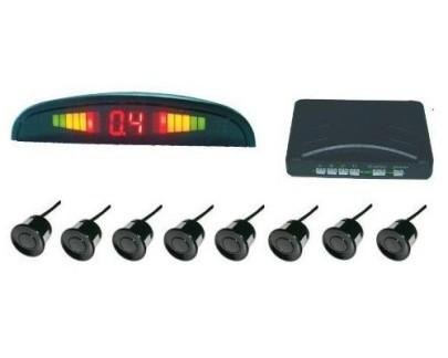 ILED-Parking-Sensor-RS-0620B.jpg