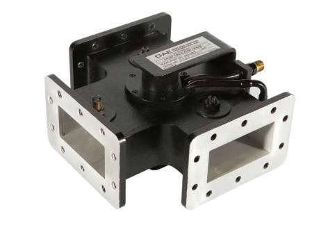 productimage-picture-gerling-applied-engineering-3-port-circulator-cpr284-model-ga1109b-1445.jpg