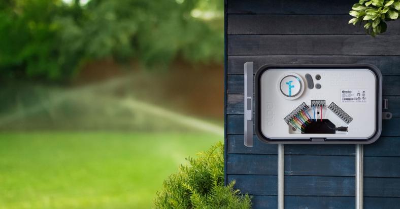rachio-smart-sprinkler-controller-1466x770.jpg