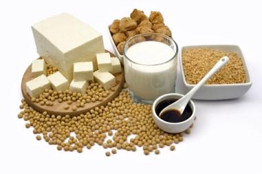 soy-protein-ingredients-market.jpg