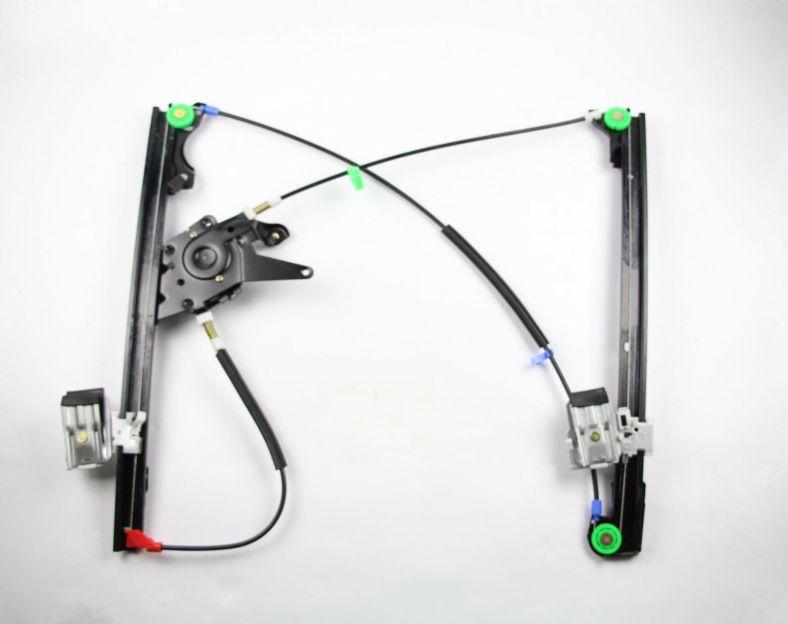 Power-Window-Regulator-No-Motor-Front-Driver-Volkswagen-VW-Golf-Jetta-93-99-311541188783.JPG