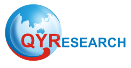 United States Textile Dust Control Mats Market Expected to Witness a Sustainable Growth over 2018 – QY Research