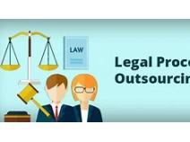 Germany, Legal Process Outsourcing, Market Size, Status and Forecast, 2023.jpg