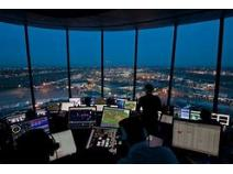 Global Air Traffic Control (ATC) Market to Witness a Pronounce Growth During 2013-2025 - QY research.jpg