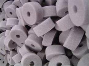 global, Die Cut Foam, market report, history and forecast, 2013-2025.jpg