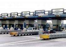 global, Electronic Toll Collection Systems, market report, history and forecast, 2013-2025