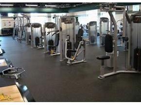 global, Exercise & Gym Flooring, market report, history and horecast, 2013-2025.jpg