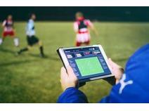 Global Sports Analytics Market to Witness a Pronounce Growth During 2013-2025 - QY research