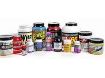 Global Sports Supplements Market to Witness a Pronounce Growth During 2013-2025 - QY research