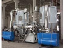 Global Spray Drying Equipments Market to Witness a Pronounce Growth During 2013-2025 - QY research