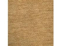 Global Wall Covering Industry Research Report, Growth Trends and Competitive Analysis 2013-2025