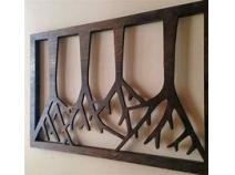 Global Wall Decor Industry Research Report, Growth Trends and Competitive Analysis 2013-2025