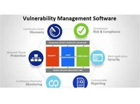 Vulnerability Management Software Market to Witness Robust Expansion by 2013-2025 - QY Research, Inc.