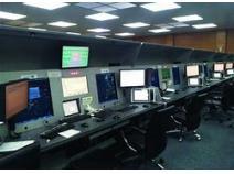 Whole Air Traffic Control (ATC) Equipment Market Size, Share, Development by 2013-2025 - QY Research, Inc..jpg