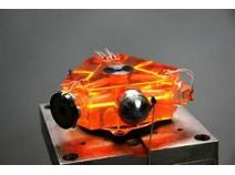 Whole Laser Gyroscope Market Size, Share, Development by 2013-2025 - QY Research, Inc..jpg