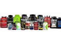 Whole Sports Nutrition & Fitness Supplements Market Size, Share, Development by 2013-2025 - QY Research, Inc.