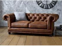 Whole Synthetic Leather For Furniture Market Size, Share, Development by 2018 - QY Research, Inc.