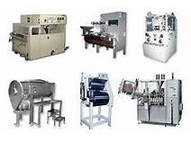 Whole Tablet Packaging Equipments Market Size, Share, Development by 2018 - QY Research, Inc..jpg
