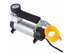 Automotive Portable Inflator Market to Witness Robust Expansion by 2025 - QY Research, Inc..jpg