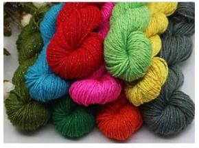 Global Acrylic Yarn Line Market to Witness a Pronounce Growth During 2025 - QY research.jpg