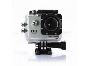 Global Action Camera Market to Witness a Pronounce Growth During 2025 - QY research