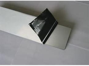 global, Adhesive Free Surface Protection Films, market report, history and forecast, 2013-2025.jpg