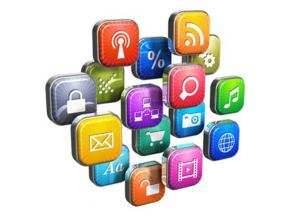 global, Admissions Software, market report, history and forecast, 2013-2025.jpg