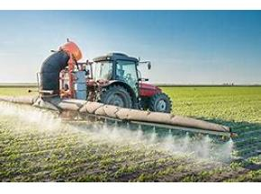 Global Agricultural Disinfectants Market to Witness a Pronounce Growth During 2025 - QY research