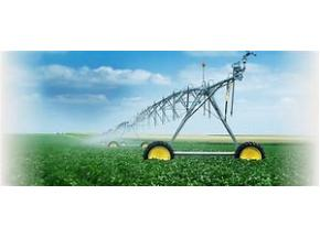 global, Agricultural Irrigation Machinery, market report, history and forecast, 2013-2025