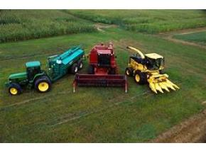 global, Agricultural Machinery, market report, history and forecast, 2013-2025