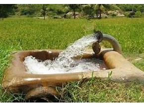 global, Agricultural Waste Water Treatment (WWT), market report, history and forecast, 2013-2025