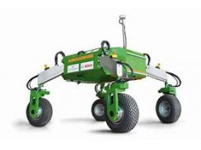 Global Agriculture Robots Market to Witness a Pronounce Growth During 2025 - QY research