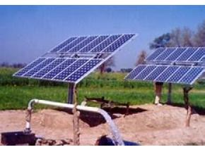 Global Agriculture Solar Pumps Market Expected to Witness a Sustainable Growth over 2025 - QY Research