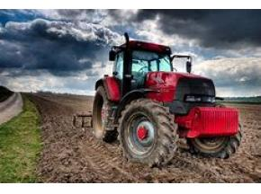 global, Agriculture Tractor, market report, history and forecast, 2013-2025