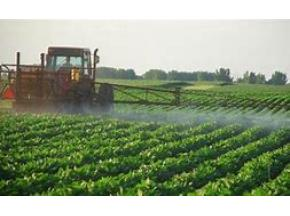 global, Agriculture Utility Adjuvants, market report, history and forecast, 2013-2025