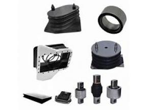 global, Air Spring for Railroad, market report, history and forecast, 2013-2025.jpg