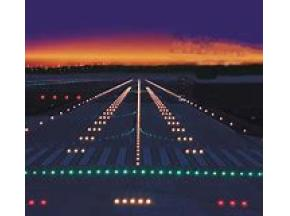 global, Airport Lighting, market report, history and forecast, 2013-2025