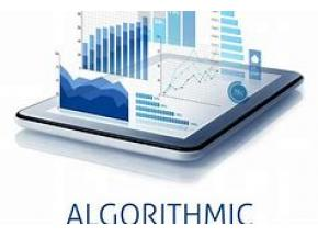 global, Algorithmic Trading, market report, history and forecast, 2013-2025.jpg