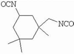 Global Aliphatic Isocyanates Industry Research Report, Growth Trends and Competitive Analysis 2018-2025